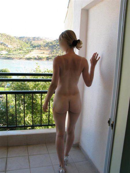 Olivia escort nue