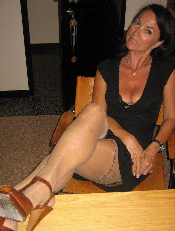 dating 50+ privat massasje oslo